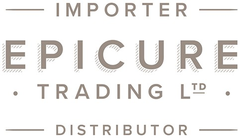 Sustainability - Epicure Trading