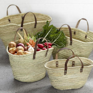basket-flat-handle