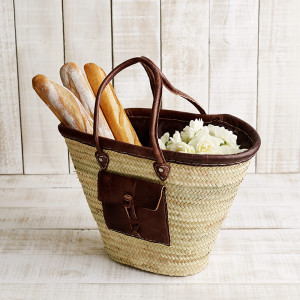 basket-with-pocket
