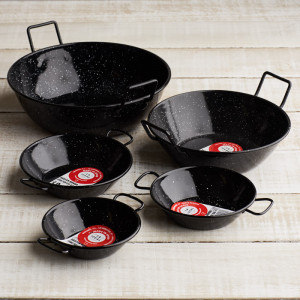 enamelled-black-deep-pans