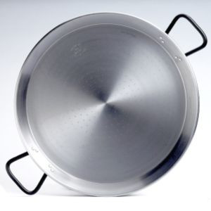 paella-induction