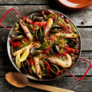 paella-polished