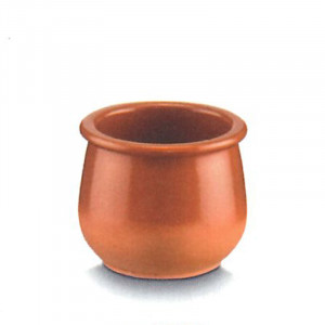 spanish-black-terracotta-pot